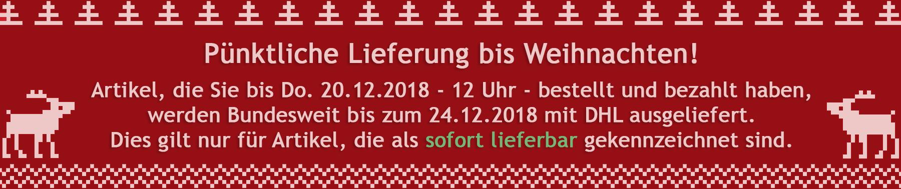 2018-12 Jetzt bestellen