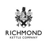 Richmond Kettle