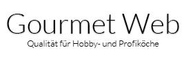 Gourmet-Web.de