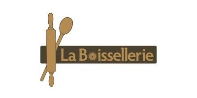La Boissellerie