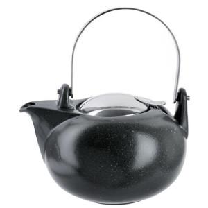 Teekanne Jumbo 0,8 Liter Anthrazit