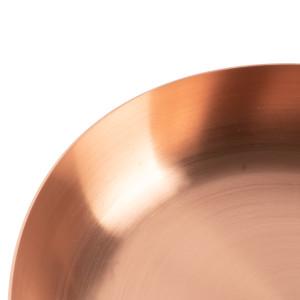 Reine Kupferpfanne Ø 24 cm