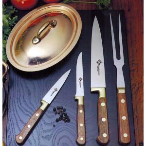 """Au Nain """"Prince Gastronome"""" Chefmesser 20cm"""