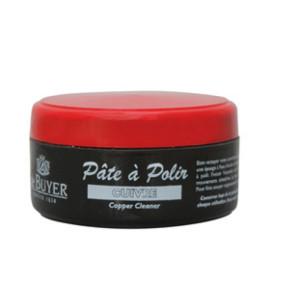 Polierpaste für Kupfer 150 ml
