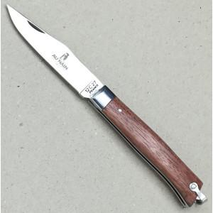 Taschenmesser aus Frankreich Rhône-Alpes - Alpin...