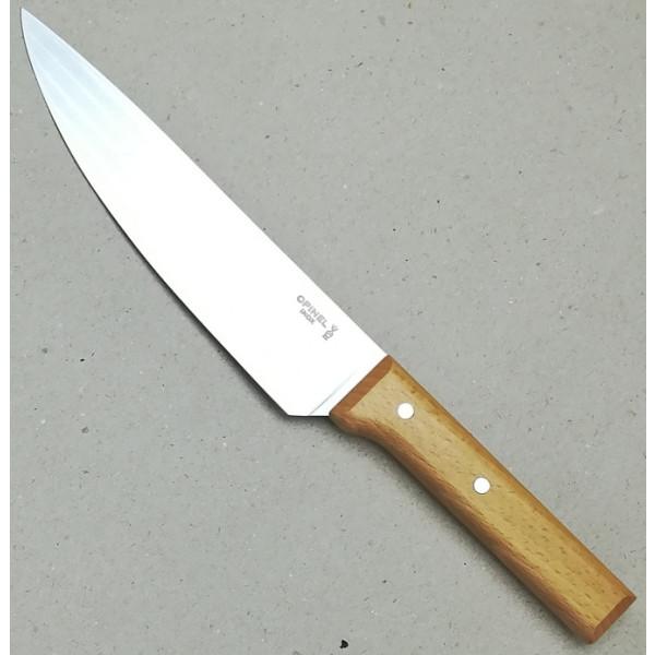 Küchenmesser Opinel Holzgriff Chefmesser